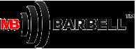 Barbell в интернет-магазине ReAktivSport